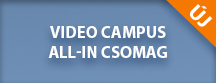Video Campus All-in csomag